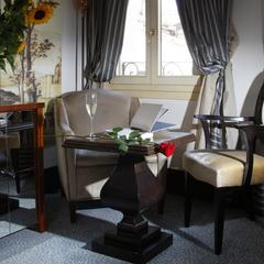 Hotel dei Dragomann | Venice | Special Offers & extra advantages