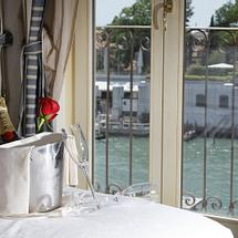 Hotel dei Dragomanni | Venice | 3 reasons to stay with us - 2