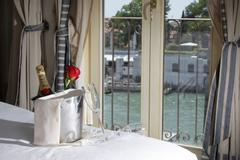 Hotel dei Dragomann | Venice | We welcome you