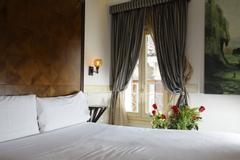 Hotel dei Dragomann | Venice | Elegant and Charming Rooms