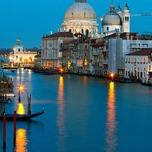 Hotel dei Dragomanni | Venice | 3 reasons to stay with us - 1